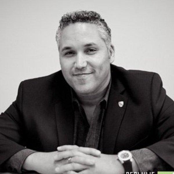 Gabriel Baldinucci