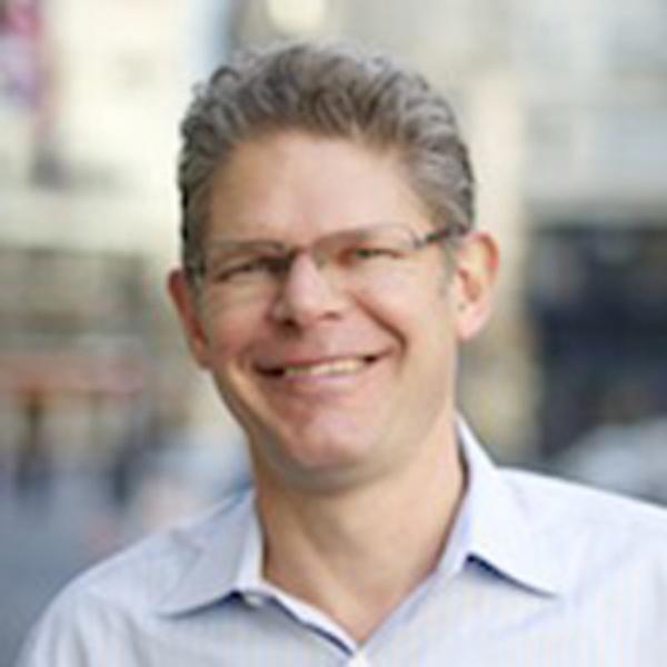 Clint Korver