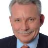 Thomas W. Handley