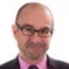 Ira Bahr
