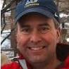 Mark Basler