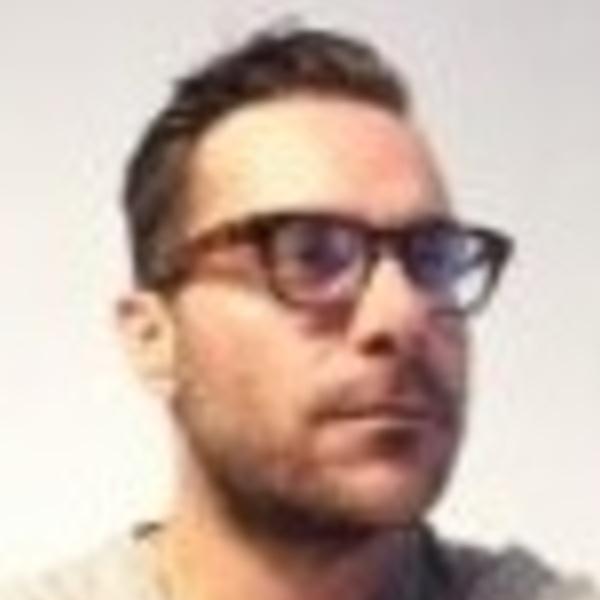 Nick Milo