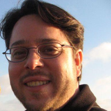 Michael J. Machado