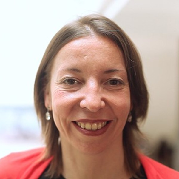 Marisa Baldo