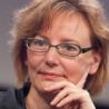 Nathalie Boulanger