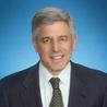 Howard D. Polsky