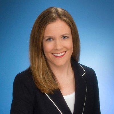 Allison Cleveland