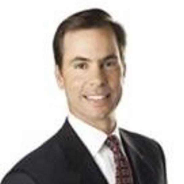 Jonathan S. Halkyard