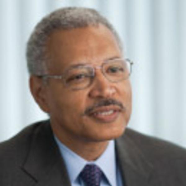 Ronald A. Williams