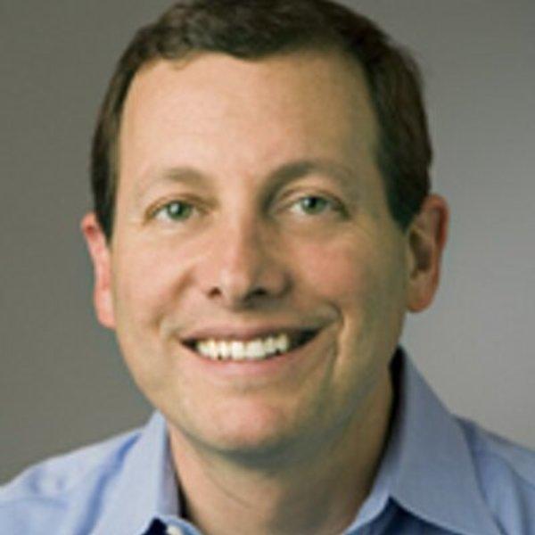 Gary Alpert