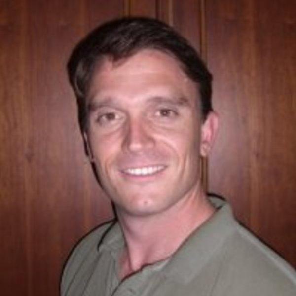 Gunnar Counselman