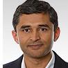 Umesh Maheshwari