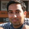 Asheesh Birla