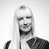 Susanne Tide-Frater
