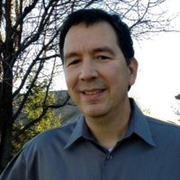 Carl Arizpe