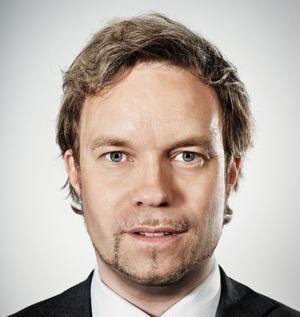 Johan Lagerlöf