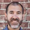 Todd Zino