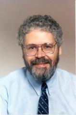 Jaime Carbonell