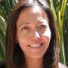 Nancy Ramamurthi