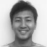 Yuta Funase