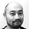 Yusuke Kaneko