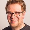 Arne Gerdes