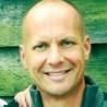 Dennis Bricker