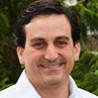 Dr. Andrew Aronson