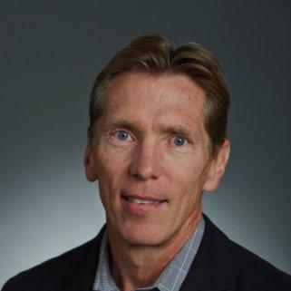 Mark Weismiller