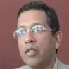Jayant Kadambi