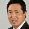 Tim Byun