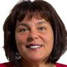 Karen Baumbach