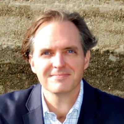 Sean Baenen