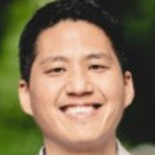 Albert Lee