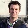 Chris Klundt