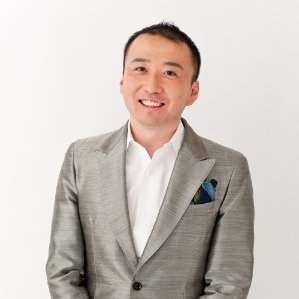 Masayasu Morita