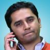Ashish Rangnekar