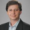 Oleg Ganopolskiy