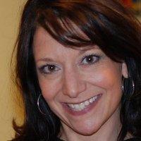 Karen Cambray