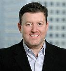 Stuart Ellman