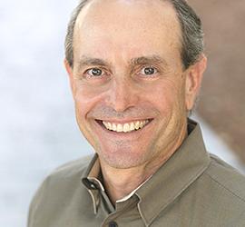 Dave Litwak