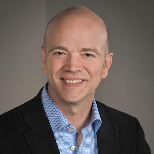 Kevin Yeaman