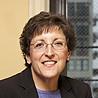 Lori Fox Ward