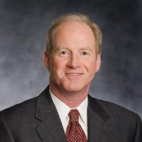 Tim Allaway