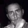 Mike Gammarino