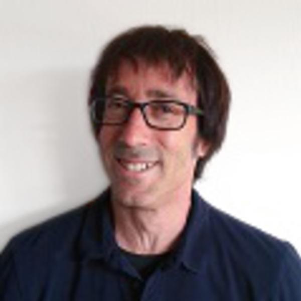 Marc Frochtzweig