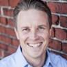 Eric Westendorf