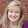 Karen Talbert