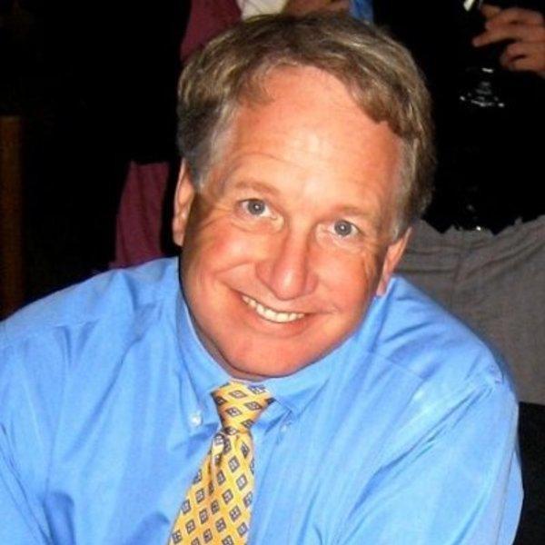 Jim Bramlett