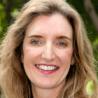 Debra Domeyer